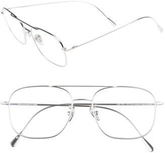 CUTLER AND GROSS 54mm Navigator Optical Glasses
