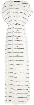 Vix Paula Hermanny Long dresses - Item 34983534VN