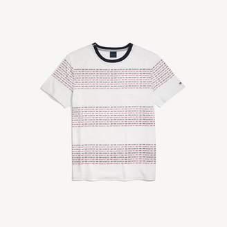Tommy Hilfiger Signature T-Shirt