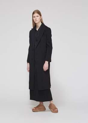 Yohji Yamamoto Y's by Long Jacket