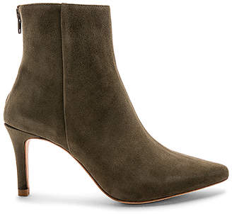 Raye x House Of Harlow 1960 Lily Bootie