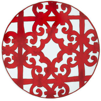 Dining Plates Hermes - ShopStyle