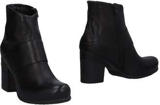 Khrio KHRIO' Ankle boots - Item 11475291CB