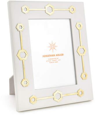 Jonathan Adler Turner Frame 5 x 7