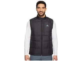 adidas Climaheattm Primaloft Men's Vest
