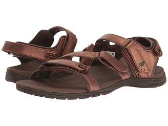 New Balance Maya Sandal Women's Sandals