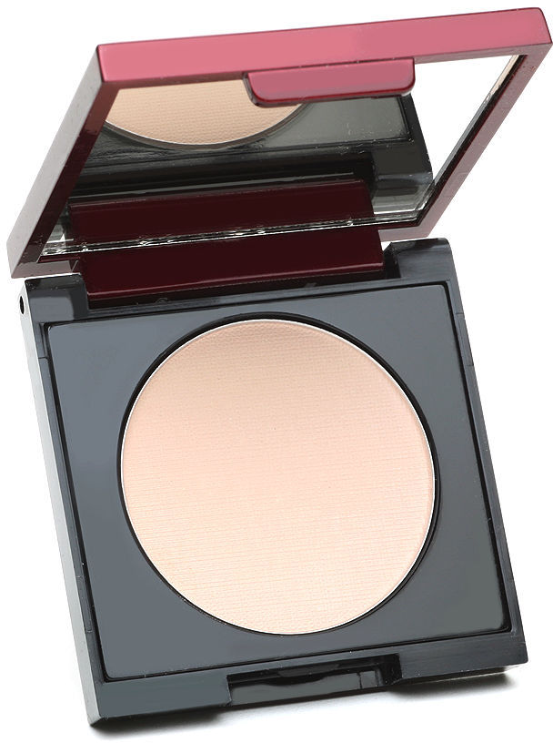 Kevyn Aucoin The Essential Eyeshadow Single, Tusk-Ivory 0.07 oz (2 g)