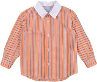 Simonetta Mini Shirts - Item 38588624HD