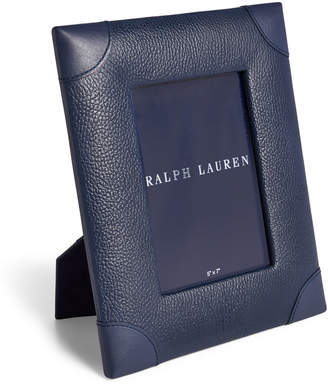 Ralph Lauren Home Ryan 5