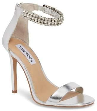 f727085f735 Steve Madden Crystal Shoes - ShopStyle