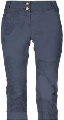 Alviero Martini 3/4-length shorts