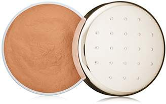 Caron PARIS Poudre Libre - Loose Powder
