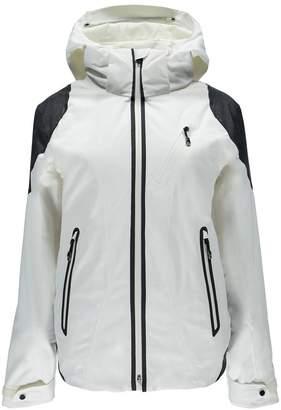 Spyder Twilight Hooded Jacket - Women's