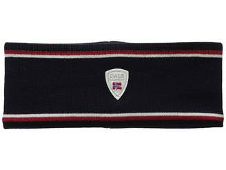 Dale of Norway Flagg Headband