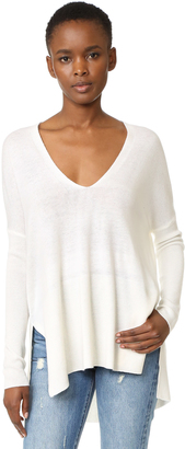 RAILS Giselle Sweater $248 thestylecure.com