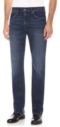 Joe's Jeans Classic Straight Fit Jeans