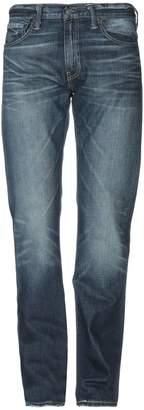 Levi's Denim pants - Item 42713794PC