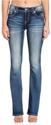 Miss Me Chloe Bootcut Jeans
