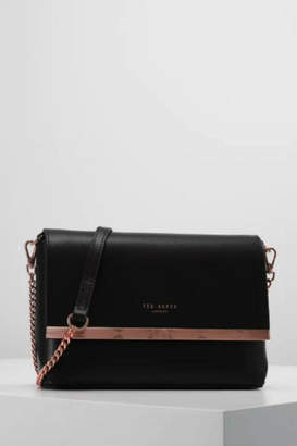 Ted Baker Melisaa Cross-Body Bag