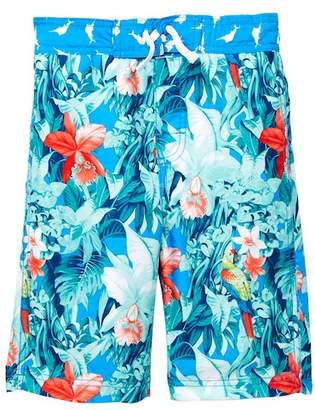 Tommy Bahama Swim Trunk (Big Boys)