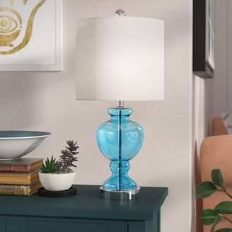 Mistana Philip 21 Table Lamp