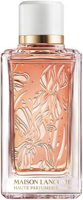 Lancôme Iris Dragees Eau de Parfum, 3.4 oz./ 100 mL