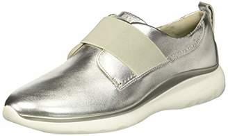 Cole Haan Women's 3.Zerogrand Oxford Sneaker
