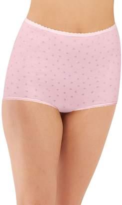 Bali Womens Skimp Skamp Cool Cotton Brief 3-Pack