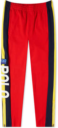 Polo Ralph Lauren Hi-Tech Trek Sweat Pant