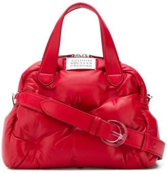 Maison Margiela Glam Slam bag