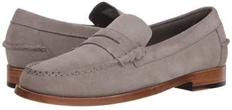 Sebago Legacy Penny Men's Slip on Shoes