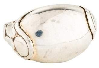 John Hardy Kali Ring