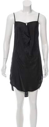 Nicholas K Slip Cami Dress w/ Tags