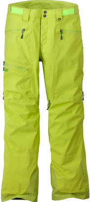 Outdoor Research White Room Pant - Men's