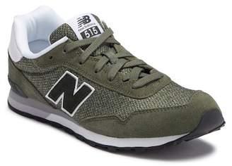 New Balance KL515C1Y Sneaker - Wide Width Available (Little Kid & Big Kid)