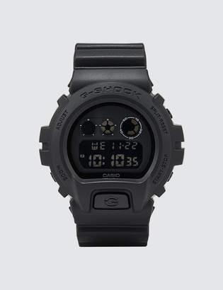 G-Shock G Shock DW-6900BB
