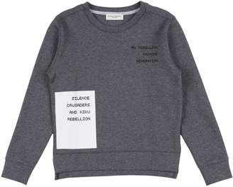 Paolo Pecora Sweatshirts - Item 12128168SX