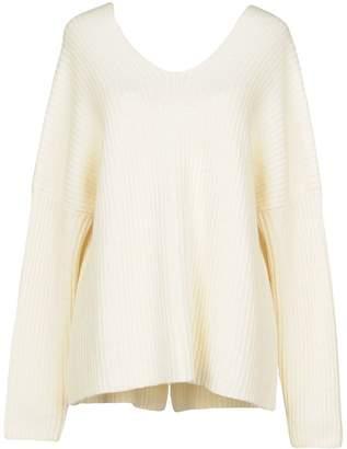 Almeria Sweaters - Item 39864041BL
