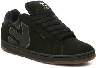 Etnies Fader 2 Sneaker - Men's