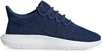 adidas Women Tubular Shadow Casual Sneakers from Finish Line