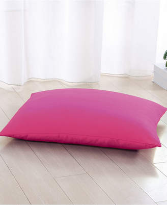 Molly 20x26 Standard Pillow