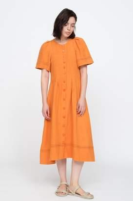 Sea Izzy Dress