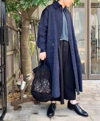Journal Standard (ジャーナル スタンダード) - journal standard luxe 【Boboutic/ボブティック】 dust coat◆