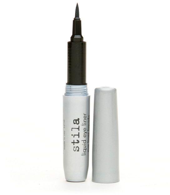 Stila Liquid Eye Liner