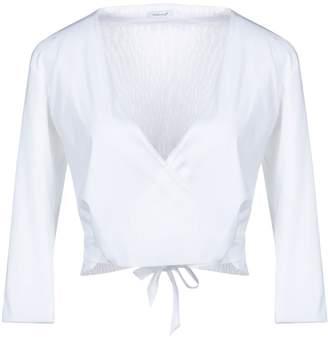 Almeria Wrap cardigans - Item 39704773KP