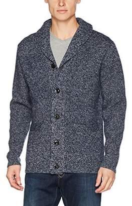 G Star Men's Lokora Knit L/s Cardigan