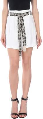 Suncoo Shorts - Item 13257712WT