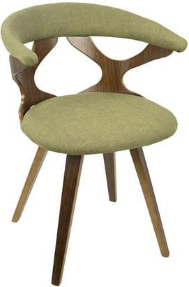 Asstd National Brand Gardenia Upholstered Armchair