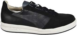 Diadora Heritage B Elite Sneakers