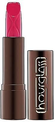 Hourglass Femme Rouge Velvet Cr??me Lipstick Fever 0.12 oz by